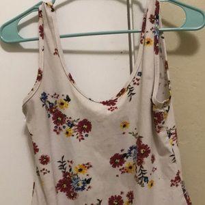 Other - Onesie shirt